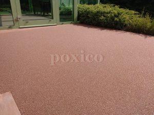 kamienny-dywan-kruszywo-kwarcowe-barwione