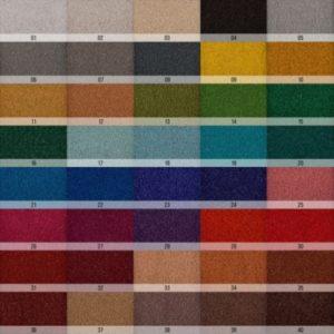 piasek kwarcowy barwiony