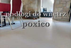 podlogi-epoksydowe-poliuretanowe