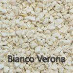 Bianco Verona
